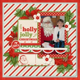 ChristmasSanta2010_web.jpg