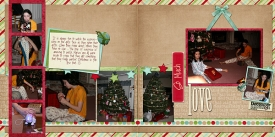 Christmas_2007_6.jpg