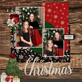 Christmas_2014.jpg