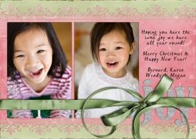 Christmas_Card_2007.jpg