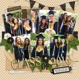 Class-of-2016.jpg