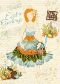 CollageCoutureEaster_web.jpg