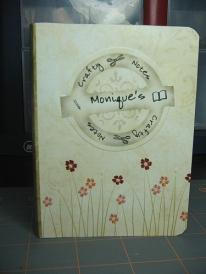 CraftyNotebook.jpg