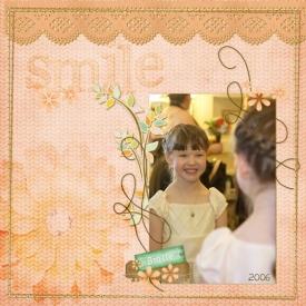 D_smile.jpg