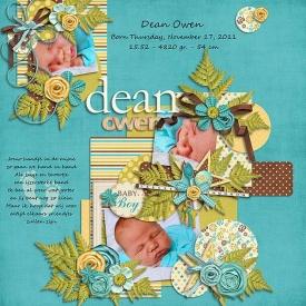 Dean_RAK_Helen_1_copy.jpg