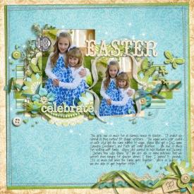 Easter2010web.jpg
