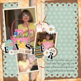 Easter2012_web.jpg