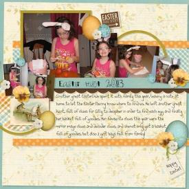 Easter2013_web.jpg