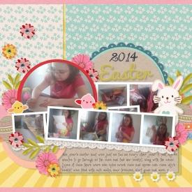 Easter2014.jpg