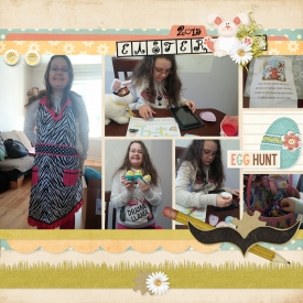 Easter2015_WEB.jpg