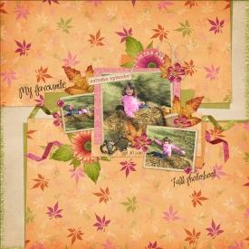 Fall2010_web1.jpg