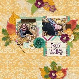 Fall2014_web.jpg
