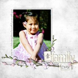 Family-Day-2008.jpg
