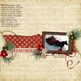 FamilyMemories_web1.jpg