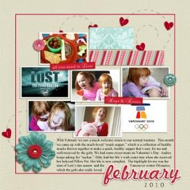 Feb2010_web.jpg