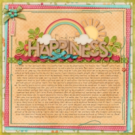 FindingHappiness3_600_150opt.jpg