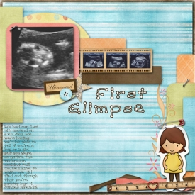 First_Glimpse.jpg