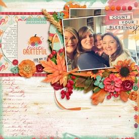 ForeverGrateful_CherylOliviaGemmaAnna_11-23-16.jpg
