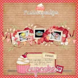 FussCupcakes.jpg