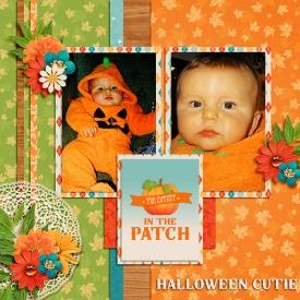 Halloween-Cutie.jpg