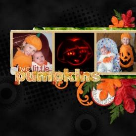 Halloween2005LOSample.jpg
