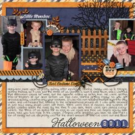 Halloween2011_700sfw.jpg