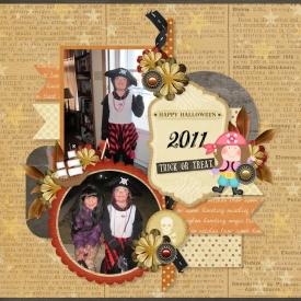 Halloween2011_web.jpg