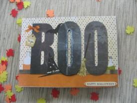 HalloweenBoo.jpg