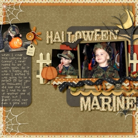 HalloweenMarine_600_150opt.jpg