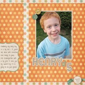 Henry_5_may2007.jpg