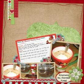 HolidayHotCocoaFloat_web.jpg