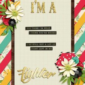 I-Am-A-Fighter.jpg