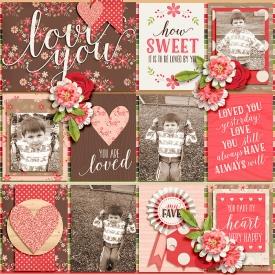 I-Love-You31.jpg