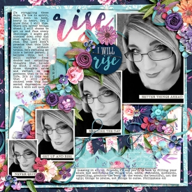 IWillRise_Cheryl_2-10-17.jpg
