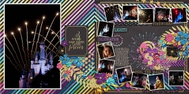 IWish_Dreams_WishesFireworks_WDW2012.jpg