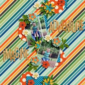 Imagine-Adventure.jpg