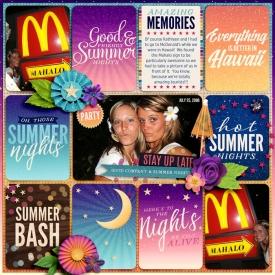 Janelle_Summer_Nights.jpg