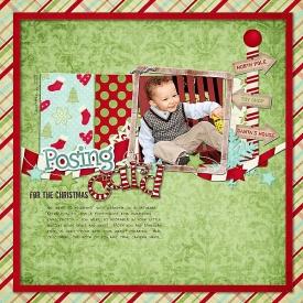 Jingle-Baby.jpg