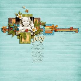 Joy-copy1.jpg