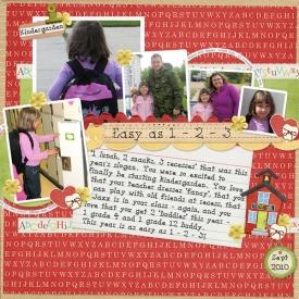 Kindergarten_web.jpg