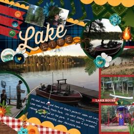 Lake_Life_big.jpg