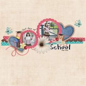 LastDayOfSchool_web.jpg