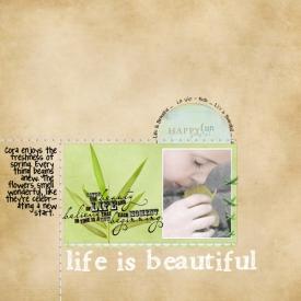 Life_Is_Beautiful2.jpg