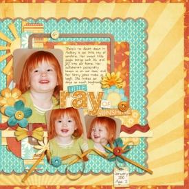 LittleMissSunshine_web.jpg