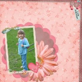 LittlePreschooler_web.jpg