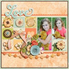 Love89.jpg