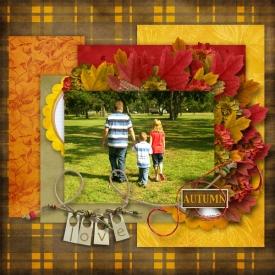 Love_Autumn_600.jpg