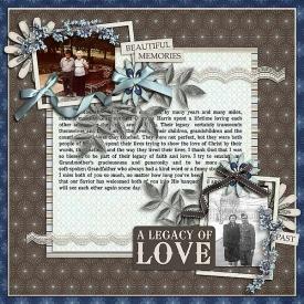 LovesLegacy_web.jpg