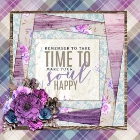 Make-Your-Soul-Happy.jpg