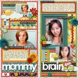 MommyBrain-web1.jpg